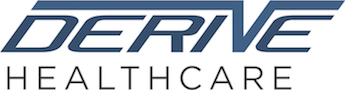 derive-healthcare_logo_color