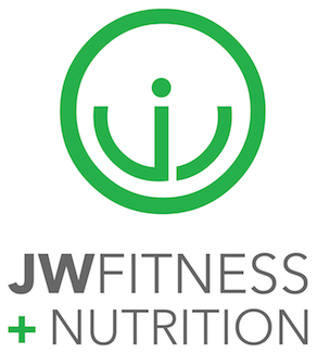 jwfitness-and-nutrition_logo_square_regular
