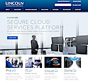 lincoln-computer-services_thumbnail