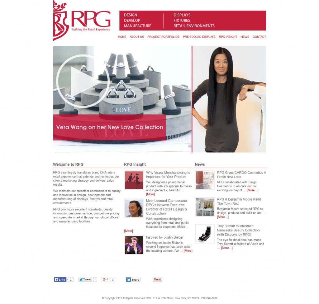 RPG57_Website