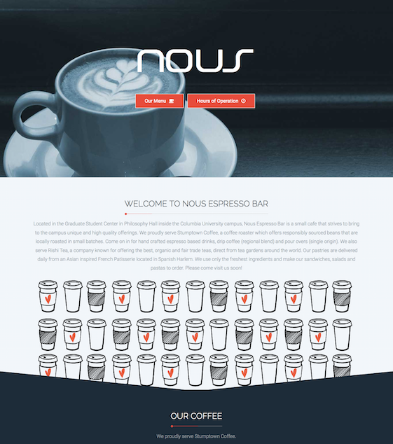 NousEspressoBar_Website